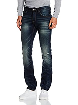 Tom Tailor Denim Vaquero