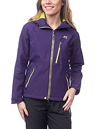 Target Dry Chaqueta Impermeable Echo