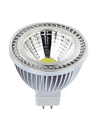 LO+DEMODA Glühbirne Power Led 5W 12V 380Lm