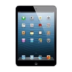 Apple iPad Mini 32GB Tablet-Black