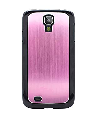 imperii Carcasa Protection Bright Samsung Galaxy S6 Rosa