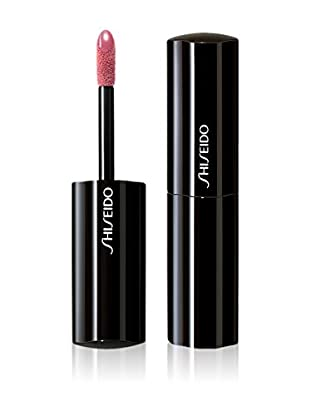 SHISEIDO Barra de Labios Lacquer Rouge Rs727 6 ml