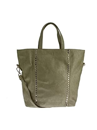 NAF NAF Shopping Bag Lola (Gold)