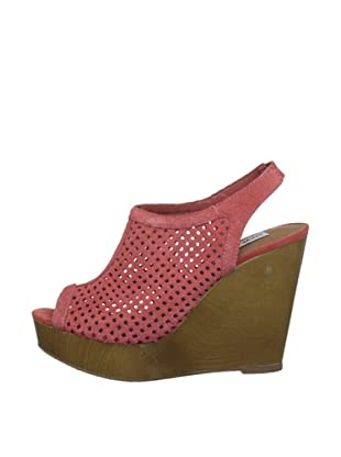 Steve Madden Mules SYRRUS (Coral)