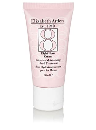 Elizabeth Arden Crema De Manos Hidratante Intesiva  Eight Hour 30 ml
