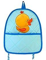 Water Friends - Duck Backpack - Junior