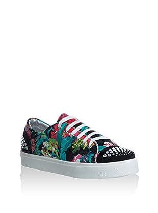 NILA & NILA Sneaker