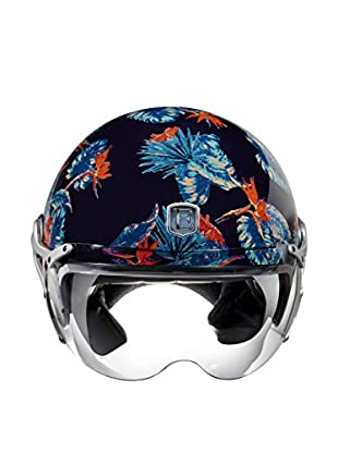 Exklusiv Helmets Casco Freeway Jungle Street