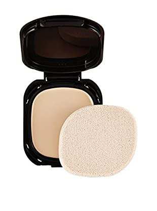 SHISEIDO Compact Foundation Advanced Hydro-Liquid 080 12 g, Preis/100 gr: 266.25 EUR