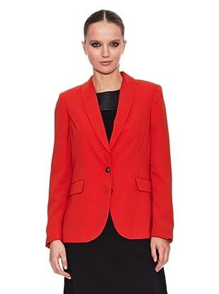 Trucco Blazer Topadi (Rojo)