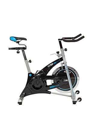 Fytter Indoor Bike Ri-06B grau