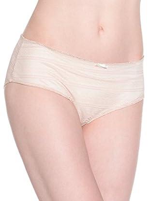 Passionata Panty My Daily Lace