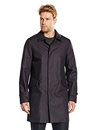 Allegri Trench Double Cotton