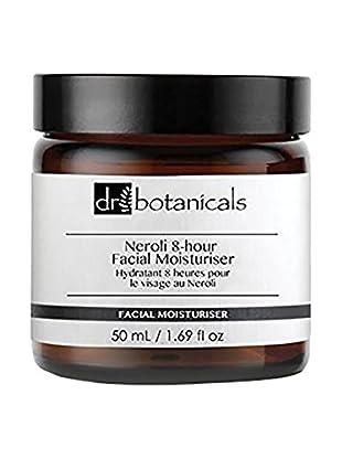 Dr Botanicals Crema Facial Neroli 8-Hour 50 ml