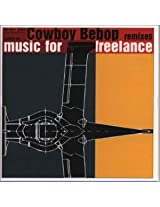 Music for Freelence