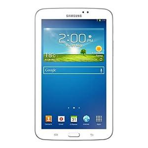 Samsung GALAXY Tab 3 T2100 (WiFi, 8GB), White