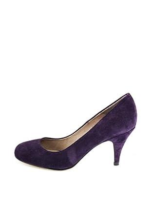 Eye Zapatos Guillelmina (Violeta)