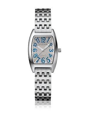 Guy Laroche Reloj L47801
