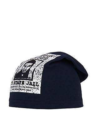 Döll Mütze