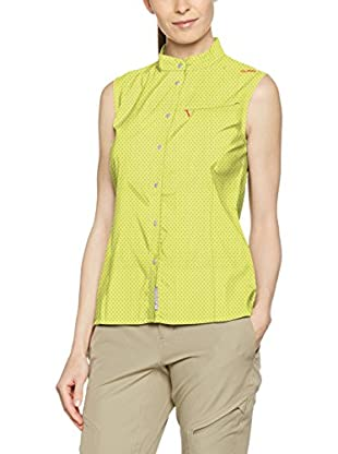 CMP Camisa Mujer 3T56366