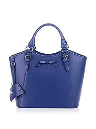 QUEENX BAG Bolso asa de mano 16003A