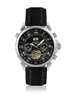 André Belfort Reloj automático Man Étoile Polaire Negro 42.0 mm