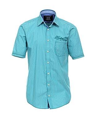Casamoda Camisa Hombre 941973800