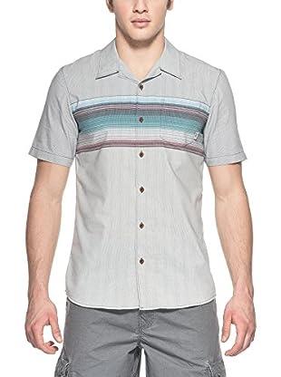 Vans Camisa Hombre Wovens