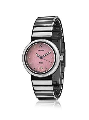 Thorr Reloj 120510208