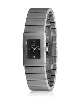 Radiant Reloj 72031