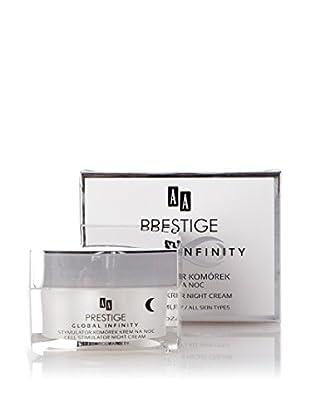 Oceanic Nachtcreme Prestige Global Infinity 50 ml, Preis/100 ml: 59.9 EUR