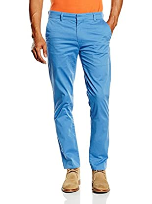 Dockers Chinohose Insignia Sateen