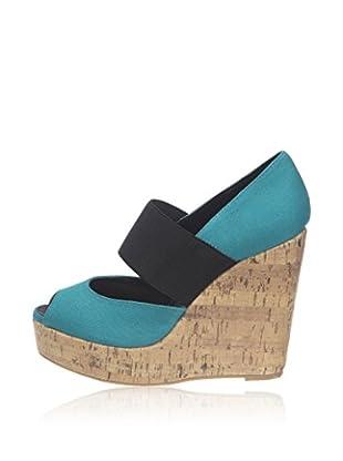 Friis & Company Keil Sandalette