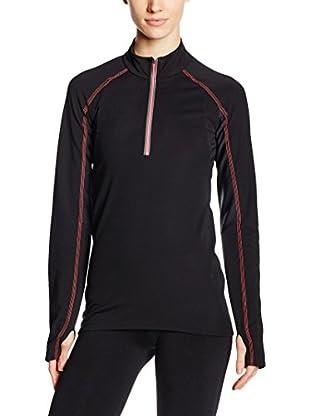 NAFFTA Camiseta Técnica Running