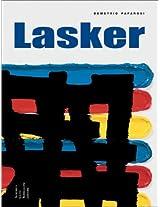 Jonathan Lasker: Paintings 1977-2001