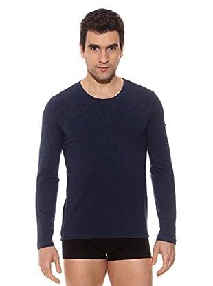 Pierre Cardin 3tlg. Set Unterhemden