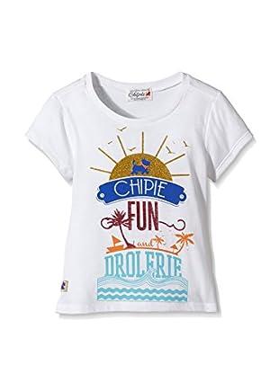 Chipie Camiseta Manga Corta