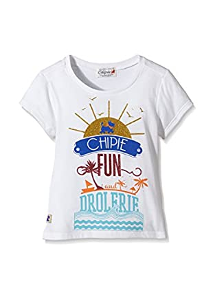 Chipie T-Shirt Manica Corta
