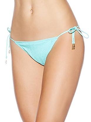 Juicy Couture Bikini-Hose  Prima Donna (mint)
