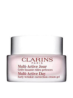 Clarins Crema-Gel Multi-Active Day 50.0 ml