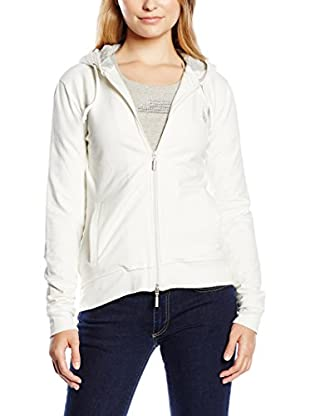 U.S. POLO ASSN Sweatjacke