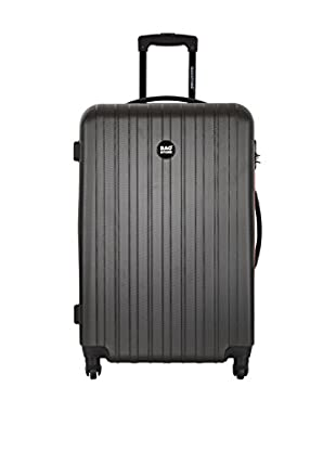 BAGSTONE Trolley Rigido Polo