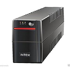 Intex Omega 725 UPS