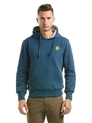Hot Buttered Sweatshirt M50
