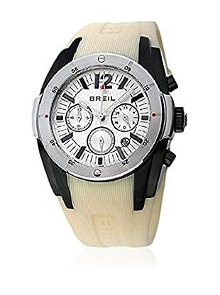 Breil Reloj de cuarzo Man BW0235 41 mm