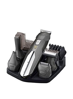 REMINGTON Kit Multifunción PG6050 E51 All in One Grooming