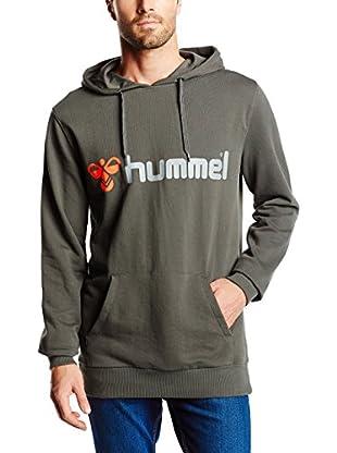 Hummel Kapuzensweatshirt