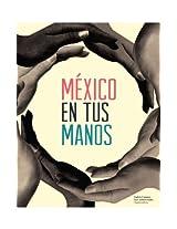 México en tus Manos