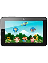HCL ME Champ Tablet (4GB) White
