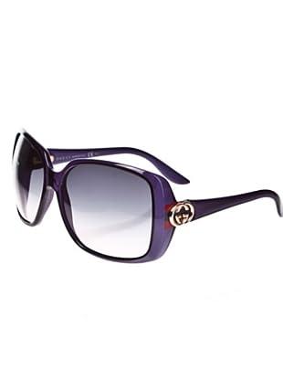 Gucci Gafas de sol GG 3166/S BD-AG5